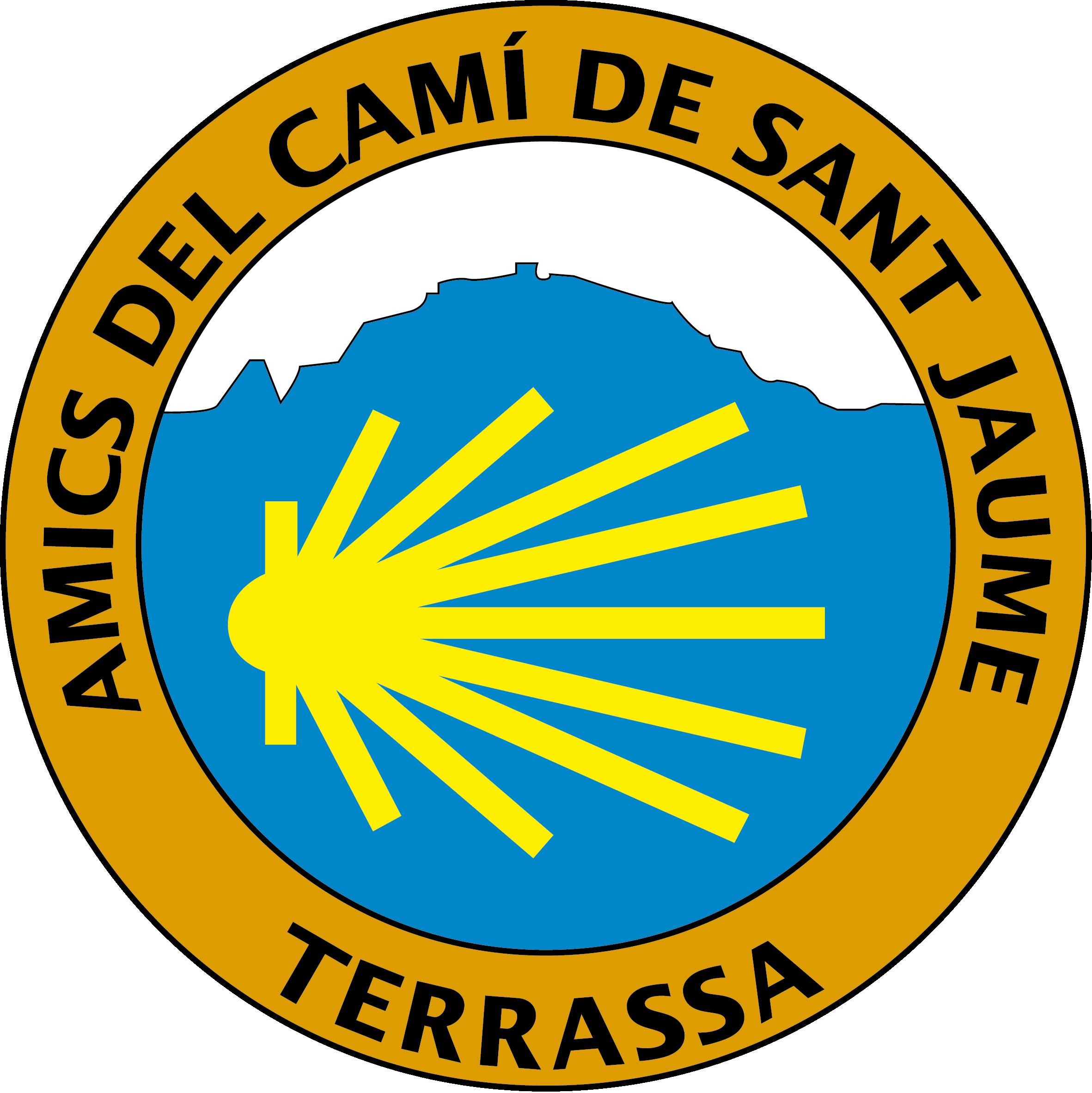 El Camino De Santiago Datos Generales De La Asociación