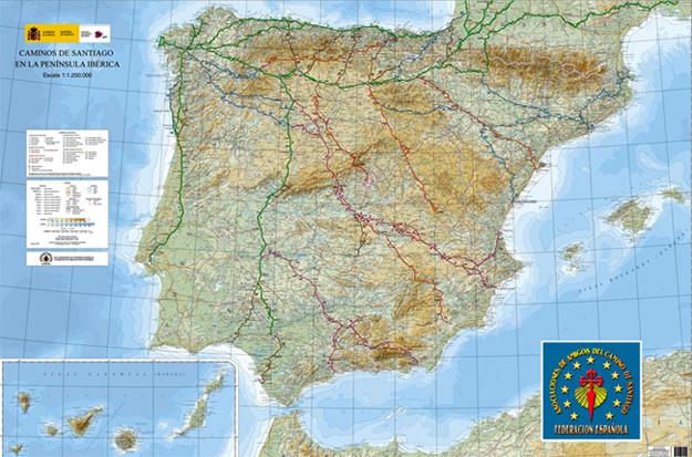Pulsa en el mapa
