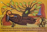 El abad Virila