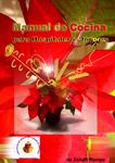 libro de cocina gratuito