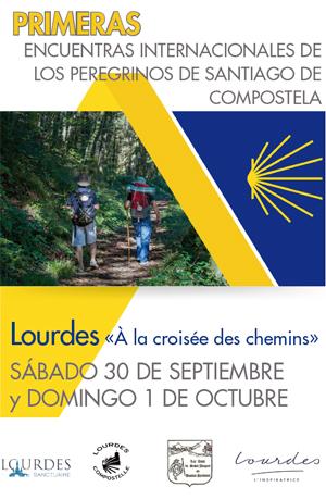 El camino de santiago consultar noticias jacobeas for Oficina de turismo de santiago de compostela